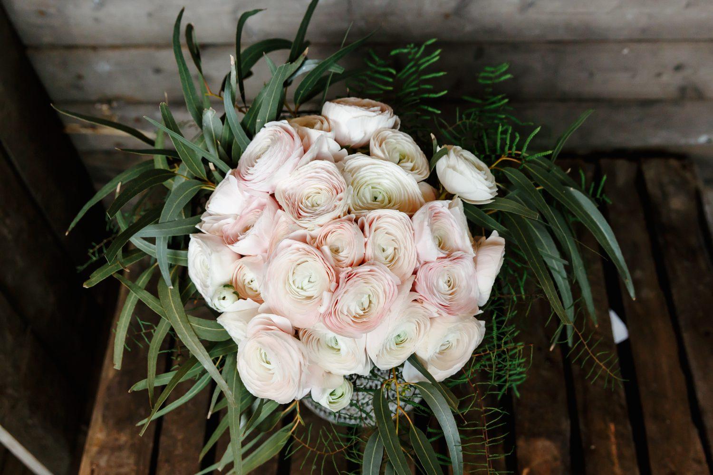 bruidswerk 8